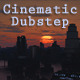 Cinematic Epic Orchestral Dubstep