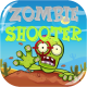 Zombie Shooter - HTML5 Game + Mobile version! (Construct 3 | Construct 2 | Capx) - CodeCanyon Item for Sale