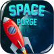 Space Purge - HTML5 Game, Mobile Version+AdMob!!! (Construct-2 CAPX) - CodeCanyon Item for Sale
