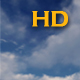 Clouds Timelapse Vol. 01 - VideoHive Item for Sale