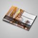 Catalog Brochure - GraphicRiver Item for Sale
