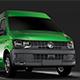 Volkswagen Transporter Van L1H2 T6 2017