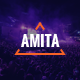 AMITA - Music Band WordPress Theme - ThemeForest Item for Sale