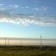 Wind Energy, Wind Power, Wind Turbine - VideoHive Item for Sale