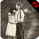 Classic Black & White :: Photoshop Action - GraphicRiver Item for Sale