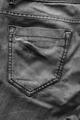 Black denim pocket background - PhotoDune Item for Sale
