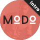Modo - Fashion Responsive WooCommerce WordPress Theme - ThemeForest Item for Sale