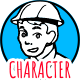 Builder Man - Сonstructor Character - Doodle Whiteboard Animation - VideoHive Item for Sale