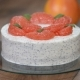 Homemade Cake with Grapefruit - VideoHive Item for Sale