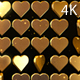 Valentines Glitter - VideoHive Item for Sale