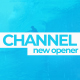 Channel Promo - VideoHive Item for Sale