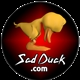 SadDuck