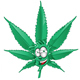 Marijuana Cartoon - GraphicRiver Item for Sale
