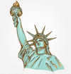 The%20statue%20of%20liberty%20with%20color.  thumbnail