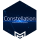 Constellation - VideoHive Item for Sale