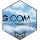 Trailer Intro - VideoHive Item for Sale