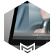 iDisplays Pro V2 - VideoHive Item for Sale