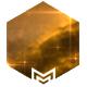 Realistic Nebulas - VideoHive Item for Sale