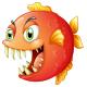 Sea Animals - GraphicRiver Item for Sale