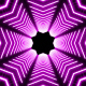 Star Tunnel - VideoHive Item for Sale
