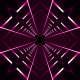 VJ Party Tunnel - VideoHive Item for Sale