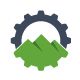 Adventurer Logo - GraphicRiver Item for Sale