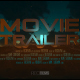 Trailer Opener Movie Cinematic