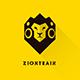 ZionTrain