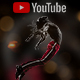 Creative YouTube Art Banner