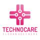 Health Technology Logo