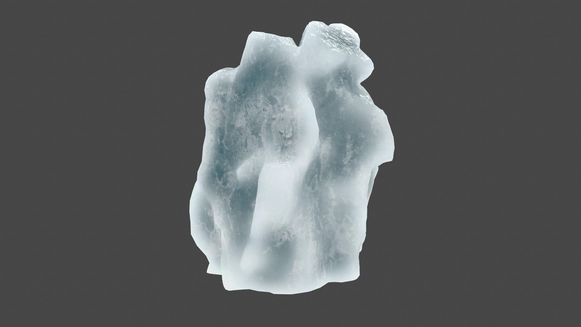ice 20