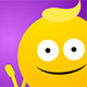Emoji Promotion - VideoHive Item for Sale