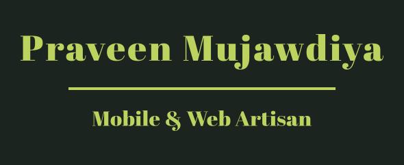 Envato profile banner