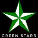 GreenStarr