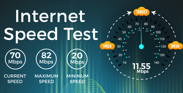 Internet speed test meter android app admob ad integration internet speed test meter android app admob ad integration onesignal integration codecanyon item stopboris