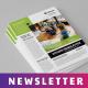 Citizen Multipurpose Newsletter