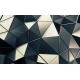 Abstract 3D Rendering of Polygonal Background. - GraphicRiver Item for Sale