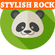 Stylish Rock