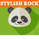 Stylish Rock