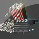 POP CORN - VideoHive Item for Sale