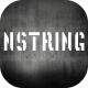 Inspiring & Motivating Ambience