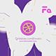 Minimal Design Logo Reveal - VideoHive Item for Sale