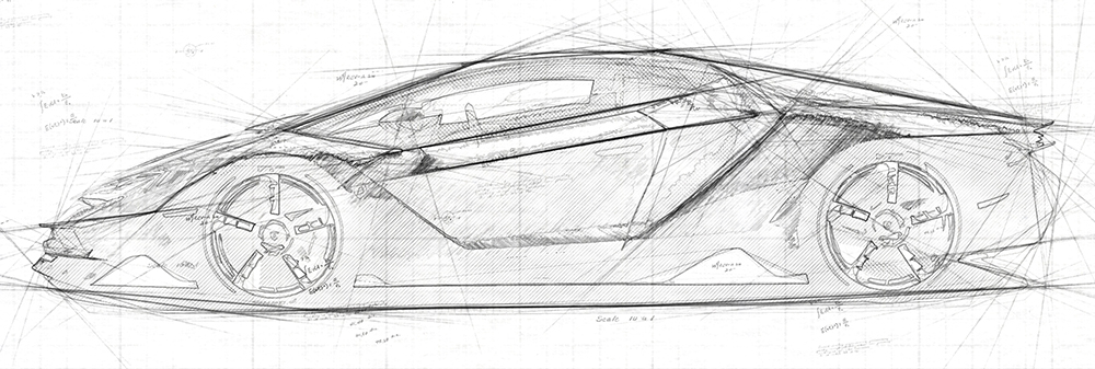 Architecture sketch and blueprint photoshop action by graycells graphic jpg new 1000pxaction air aircraft aviation 41174g new 1000pxaircraft manchester jet fly copyg new 1000pxgears b 1024x7111g new 1000pxgun 2301 malvernweather Choice Image