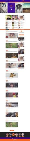 04 index v4.  thumbnail