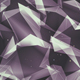 Abstract Plexus - VideoHive Item for Sale