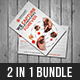 Photography Post Card Bundle
