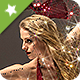 Shimmer Photoshop Action - GraphicRiver Item for Sale