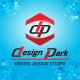 Designpark247