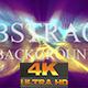 Glitch Background - VideoHive Item for Sale
