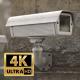 Surveillance Camera 02 - VideoHive Item for Sale